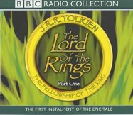 cd-bbc-lotr-thefellowshipofthering