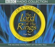 cd-bbc-lotr-thetwotowers